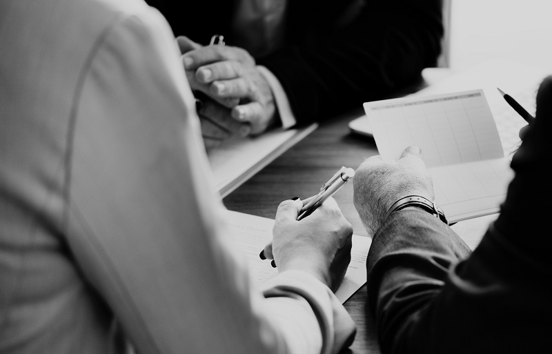 AECOM announces executive leadership changes