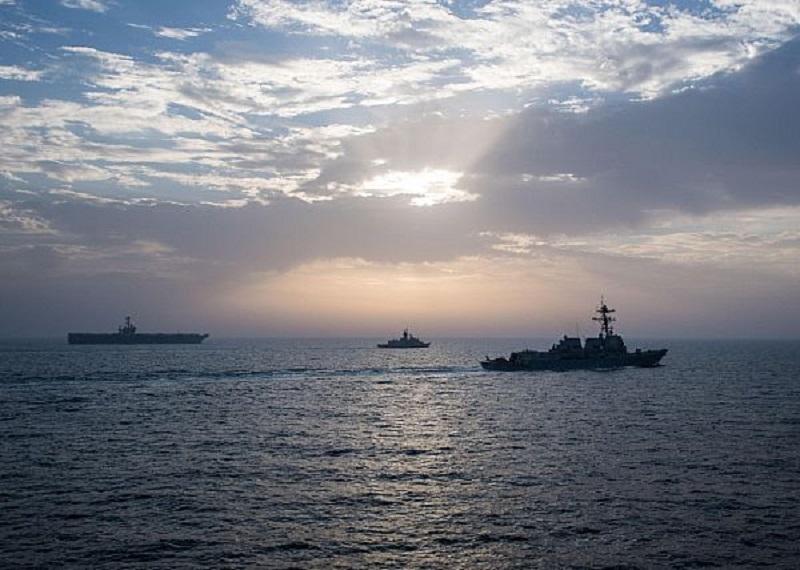 US Navy to open new SBIR funding round