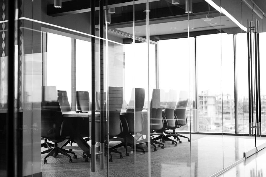 AECOM names Troy Rudd as CEO
