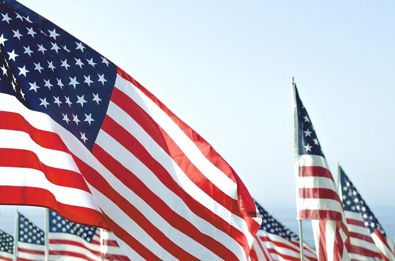 CAE USA wins USSOCOM global situational awareness contract