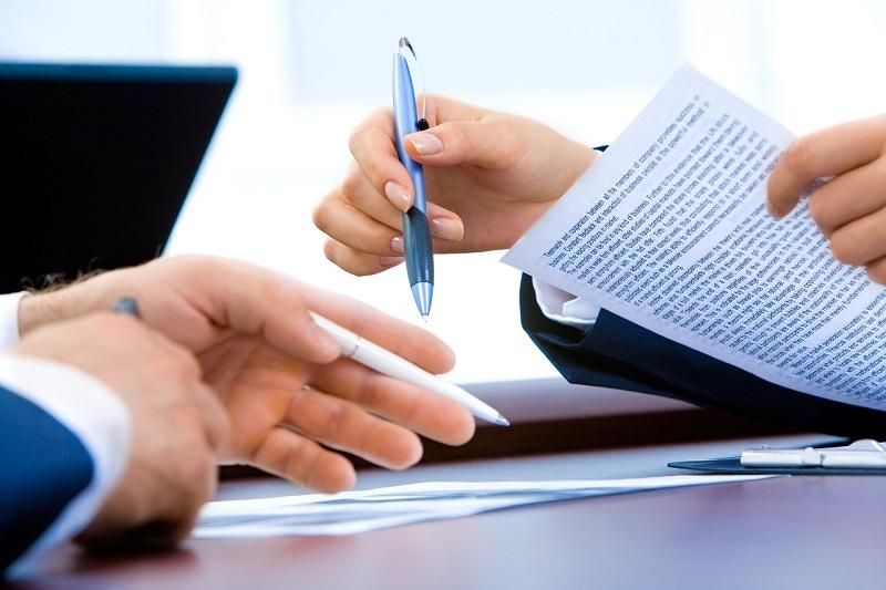 DCSA seeks business analytical capability