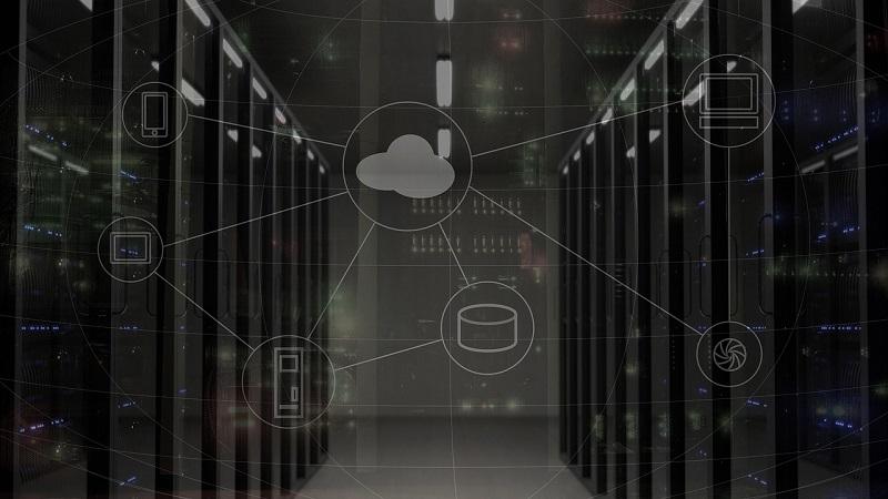 Mercury unveils multi-domain ops ruggedized server