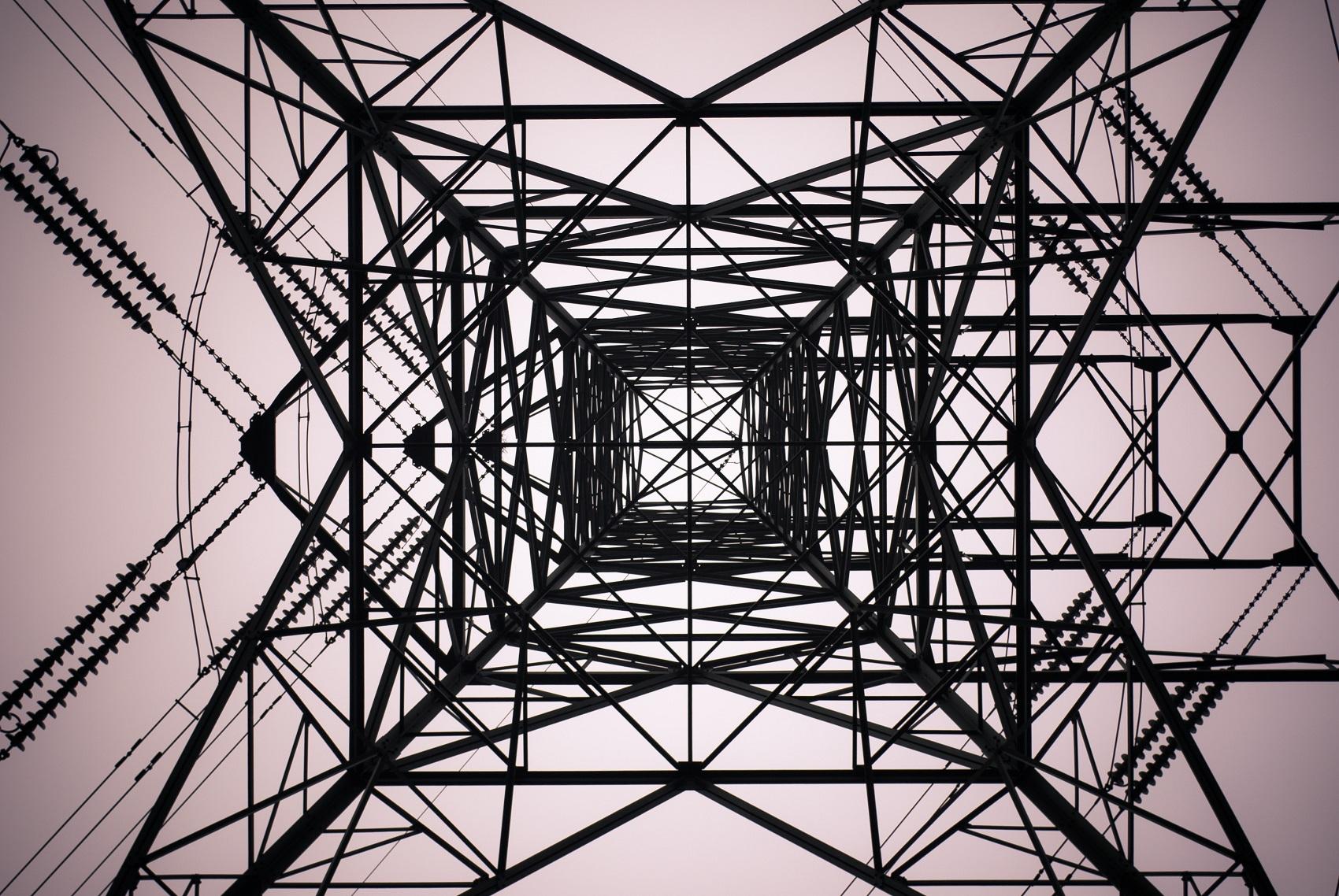 AFWERX announces Reimagining Energy Challenge
