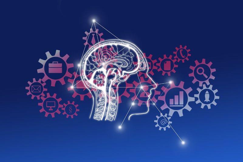 IC releases AI framework