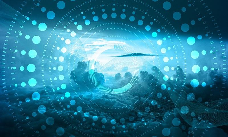 Siren announces DataExpert partnership