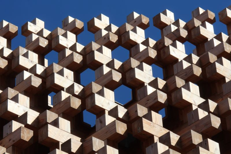 Cubic demos SPEAR