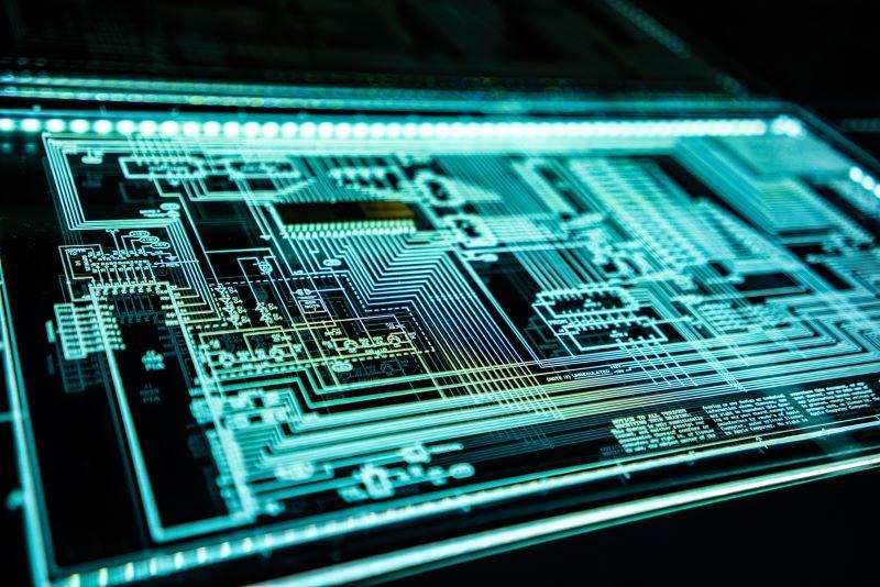 DISA seeks Defensive Cyber Ops support